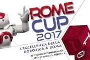 Rome Cup 2017